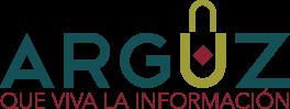 Logo Arguz Digitalizacion