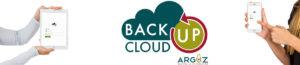 Arguz Backup cloud