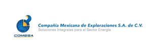 Compañía Mexicana de Exploración