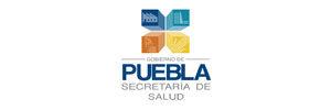Secretaria de Salud de Puebla