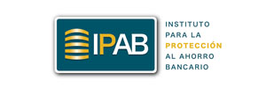 Instituto para la Protección al Ahorro Bancario