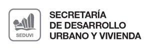 Secretaría de Desarrollo Urbano y Vivienda