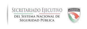 Secretariado Ejecutivo del Sistema Nacional de Seguridad Pública